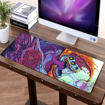 Hyper-Beast-Large-Gaming-Mouse-Pad-5