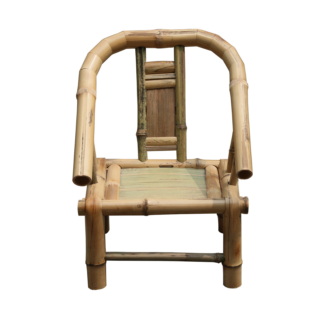 Children Chair Bamboo Stool Bamboo Furniture Children S Furniture