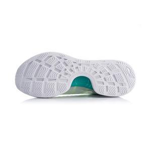 Image 3 - Li Ning Men CLOUD COOL Cushion รองเท้าวิ่งรองเท้า PROBAR LOC Breathable MONO เส้นด้าย LI NING CLOUD กีฬารองเท้ารองเท้าผ้าใบ ARHP031 SAMJ19