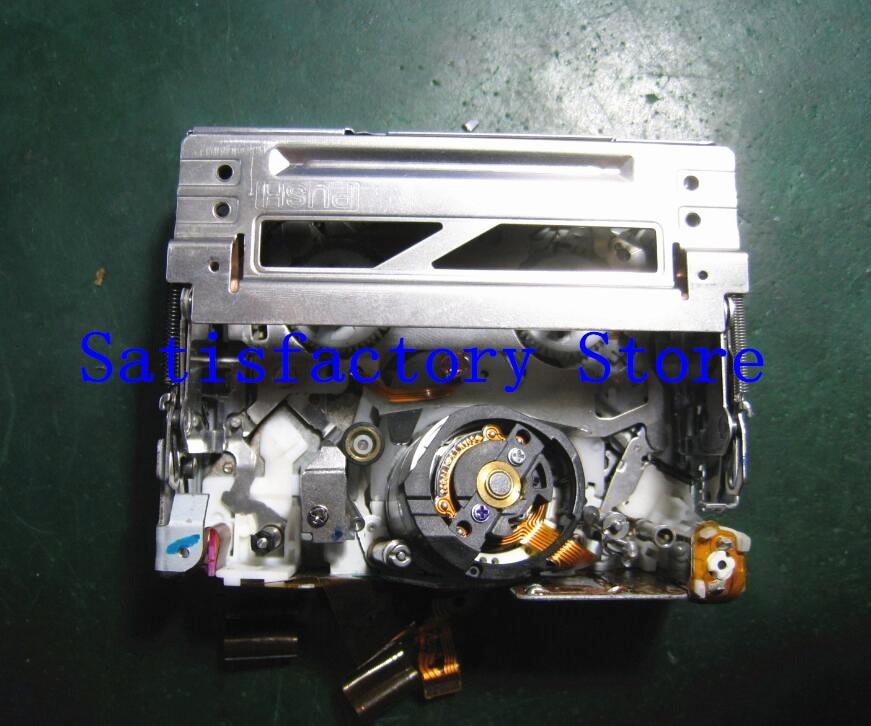 Tüketici Elektroniği'ten Kamera Modülleri'de Orijinal FX1E mekanizması sony FX1 mekanizması davul fx1 kamera onarım bölümü title=