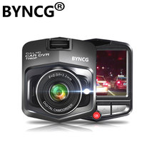 2019 New Original BYNCG A1 Mini Car DVR Camera Dash cam Full HD 1080P Video Registrator Recorder G-sensor Night Vision Dash Cam цена 2017