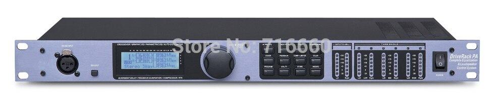 Original Tascam dr 40 handheld digital voice recorder professional recording pen