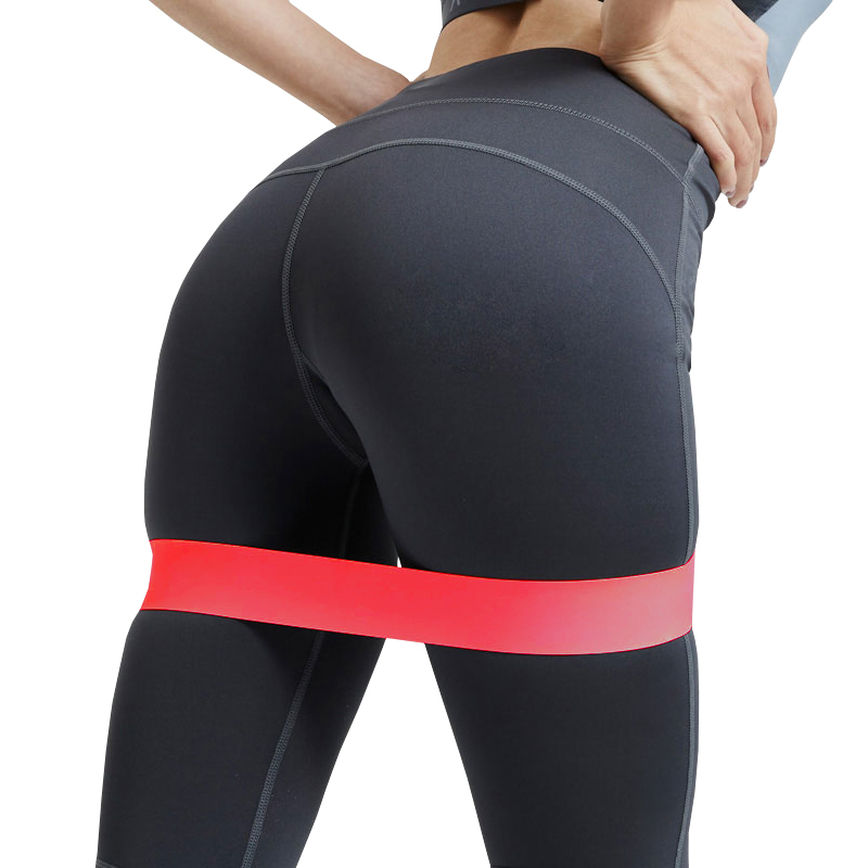 Training Fitness Resistance Bands  Exercise Gym Strength Resistance Bands Pilates Sport Rubber Fitness Bands Workout Equipment-11 (7)