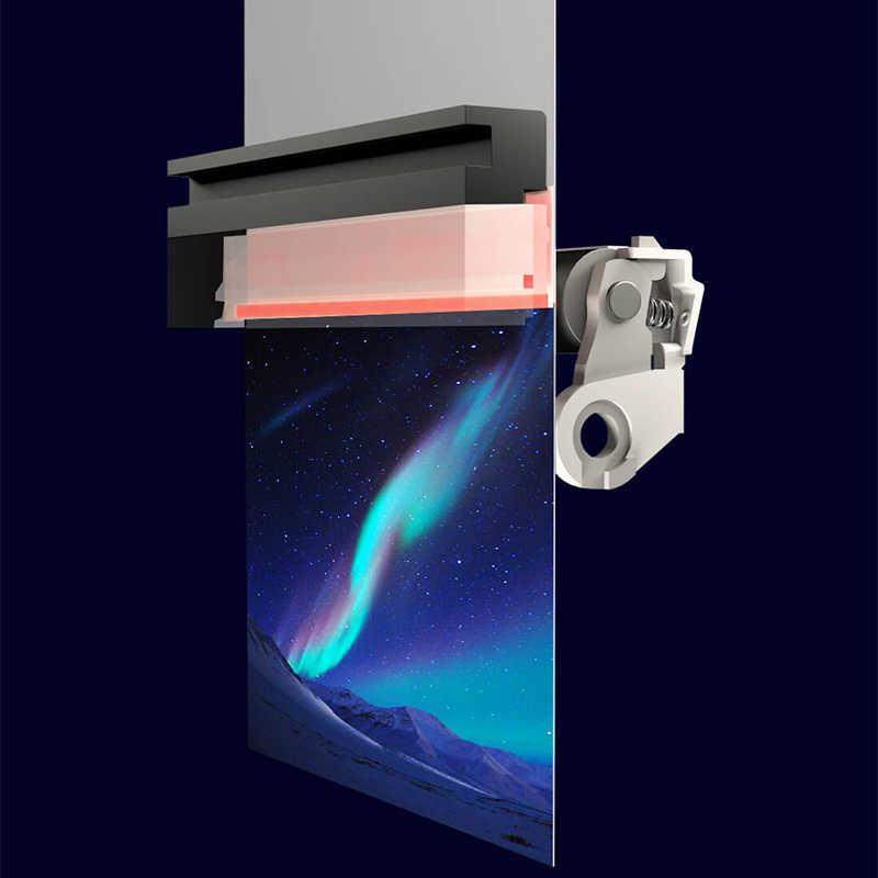 Xiaomi XPRINT 携帯電話の bluetooth 接続 10 個印刷用紙高精細 AR 写真 1670 子供のための色