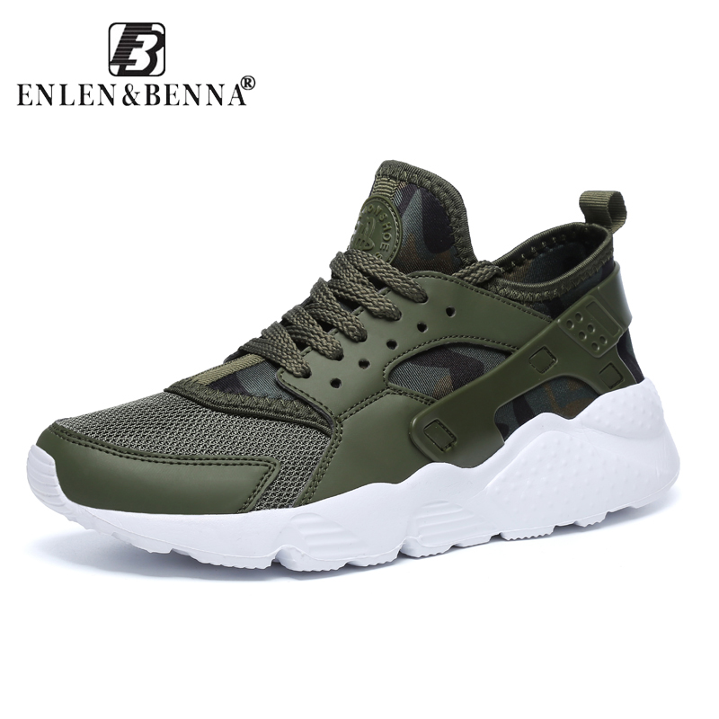 Summer Men Running Shoes Mesh Breathable Sneakers Athletic Light Walk Outdoor Gym Sports Shoes Male Footwear Cheap Shoe Big Size under armour men s sport running shoes men s sneakers breathable mesh outdoor athletic shoe light male shoe size eu 40 45