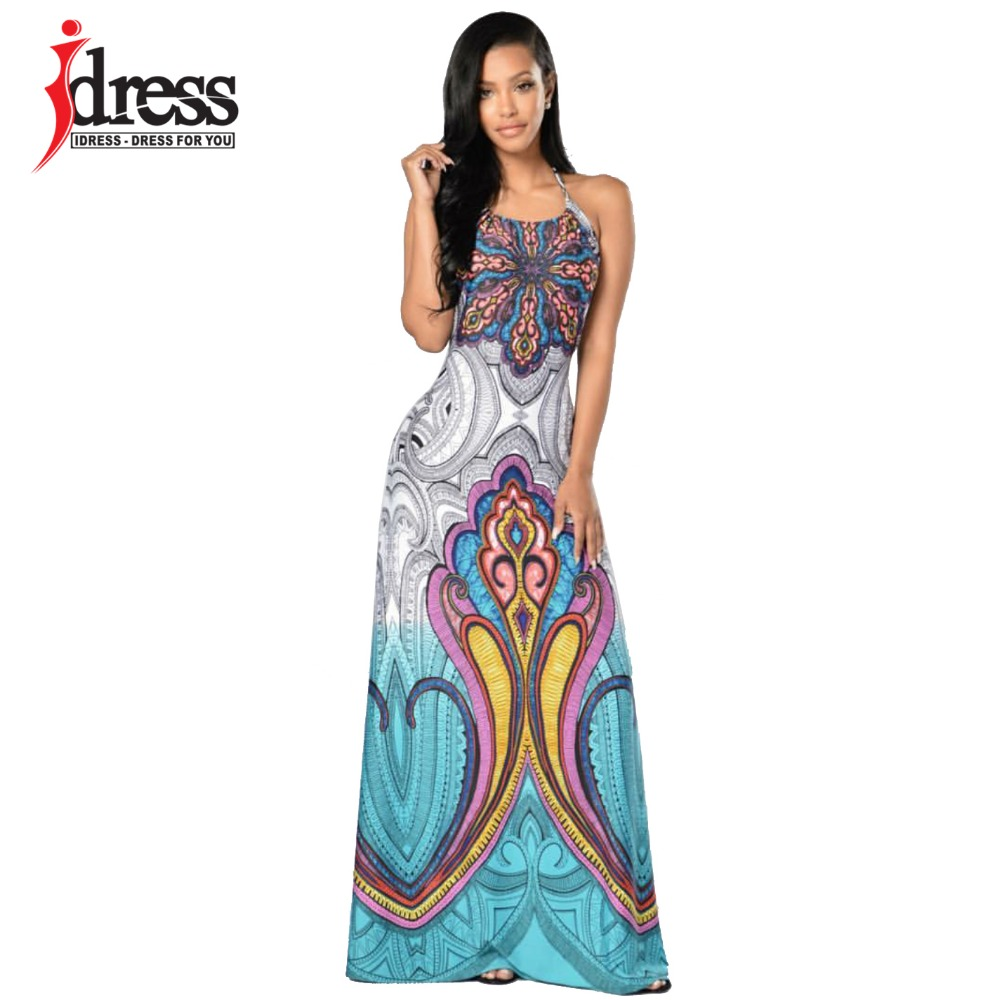 Summer Maxi Dresses Clearance – DACC