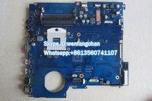 Laptop motherboard for RV511 BA92-07701B BA92-07701A Model:Jinmao-L