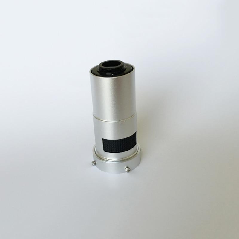 phone lens 2