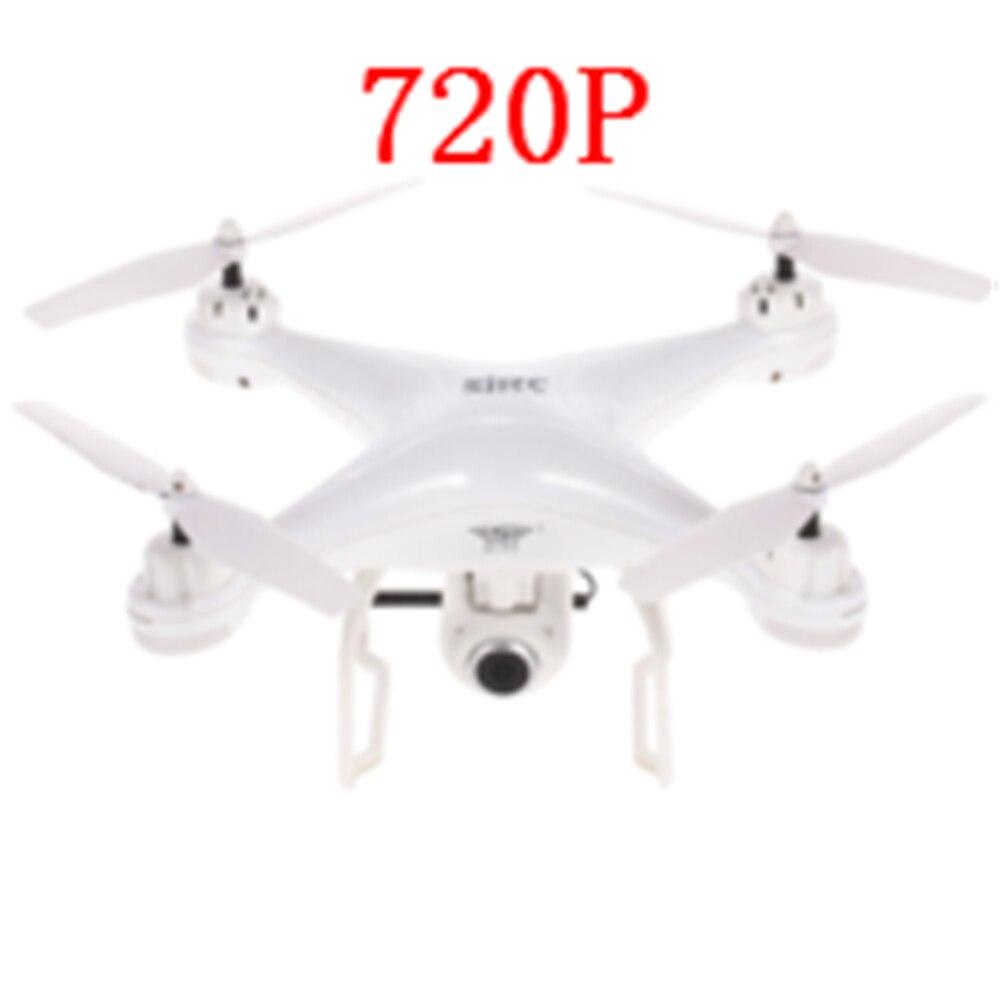 Phoota GPS RC Drone