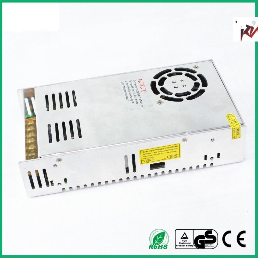 110V 220V Electric Humidifier Parts 6 Head 10 Head 12 Head Humidifier Power Accessories Switching Power