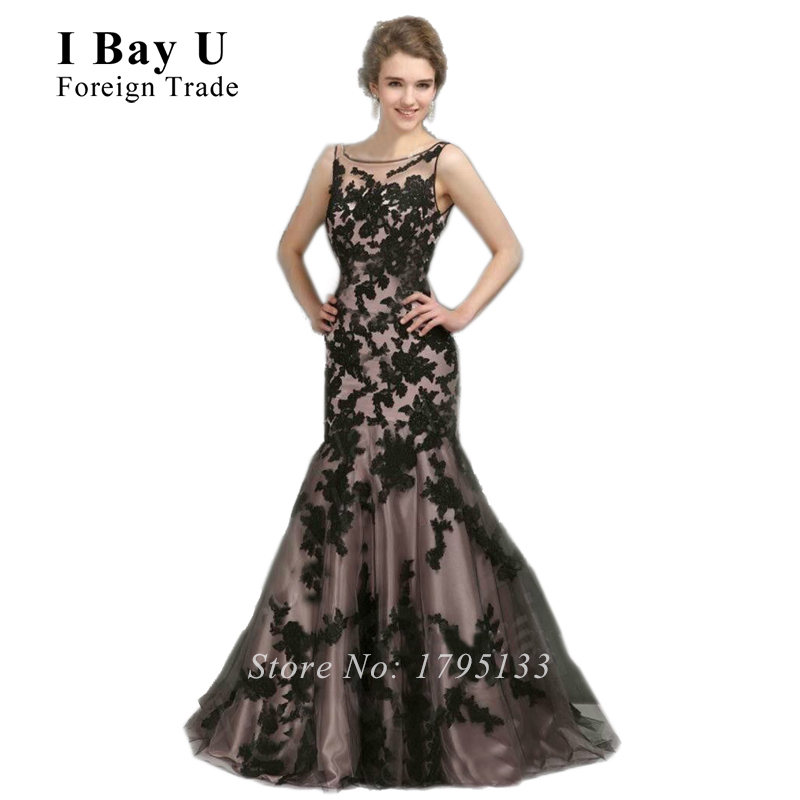 Compare Prices on Sale Prom Dresses- Online Shopping/Buy Low Price ...