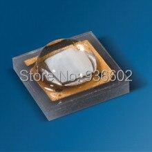OSRAM OSLON SSL 150 высокомощный светодиодный 3030 1-3 Вт светодиодный синий LB CPDP