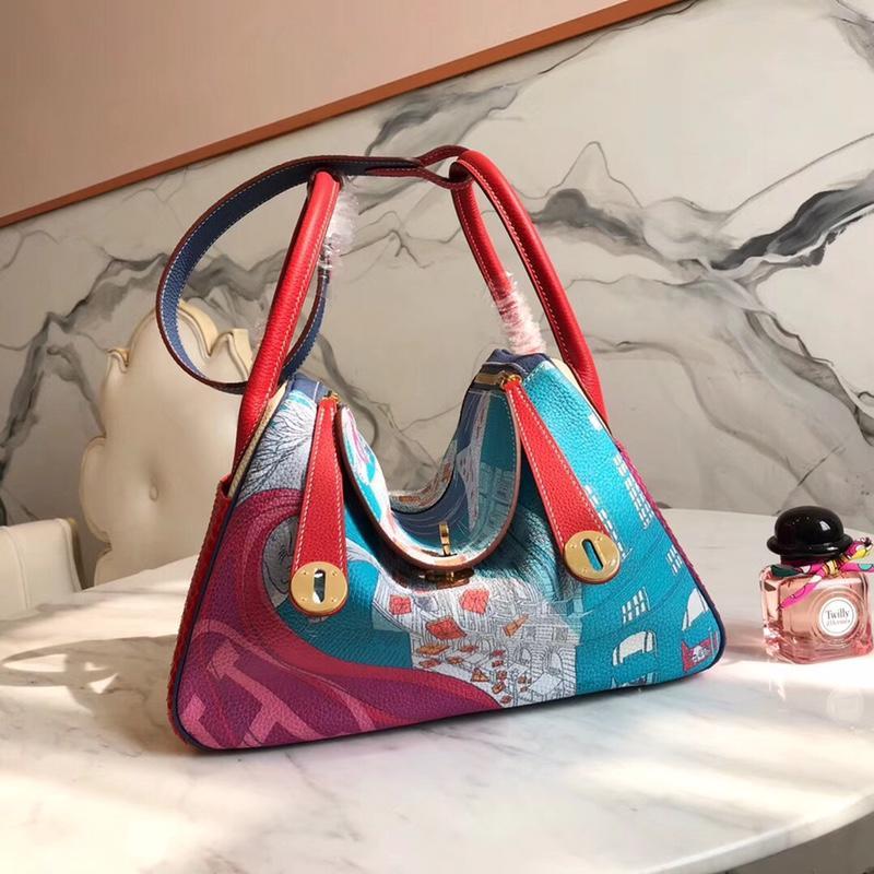 Роскошные сумки для женщин дизайнер Lindy Artburo седло классический цвет ручной работы. Высокое качество маленький простой Мягкий Топ бренд HOLIDA