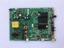 Оригинал Привет sen se LED32EC290N LED32K220 материнской RSAG7.820.6006/ROH Экран HD315DH-F12  S11