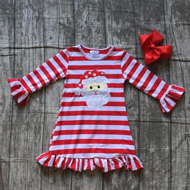 Boutique Christmas Dresses