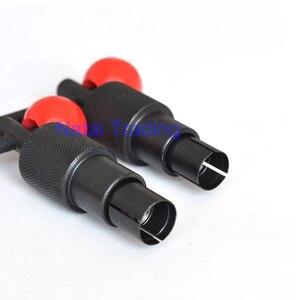 Image 3 - 보쉬 커먼 레일 인젝터 밸브 제거 도구, 110 및 120 시리즈 디젤 인젝터 밸브 캡 추출기 인젝터 수리 도구
