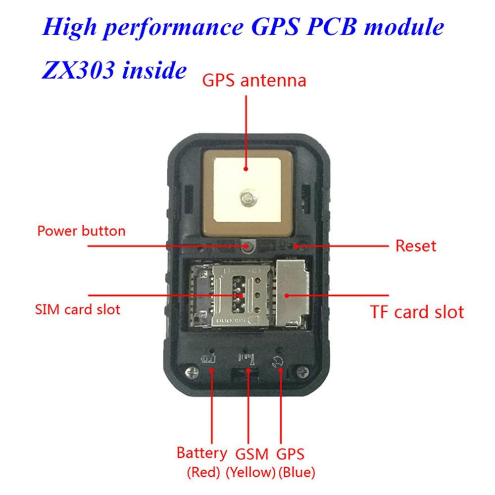 G68-g1