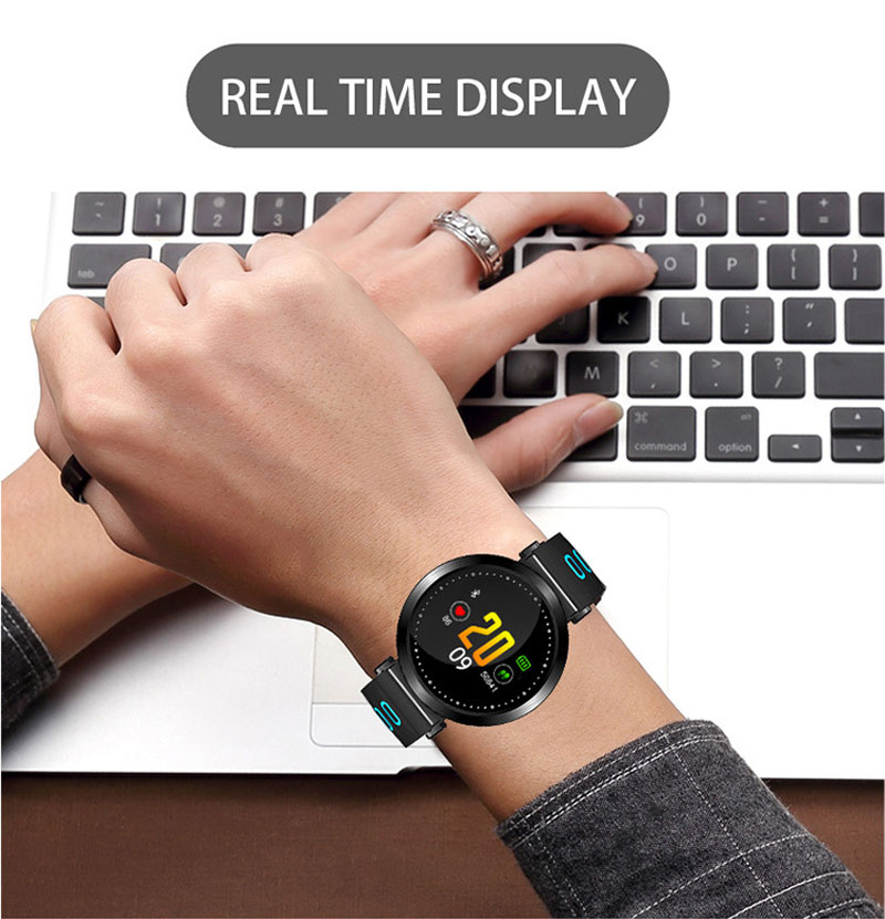 RACAHOO-New-Color-Screen-Smart-Watch-Heart-Rate-Blood-Pressure-Sleep-Monitoring-Waterproof-Bluetooth-For-Android-IOS11001