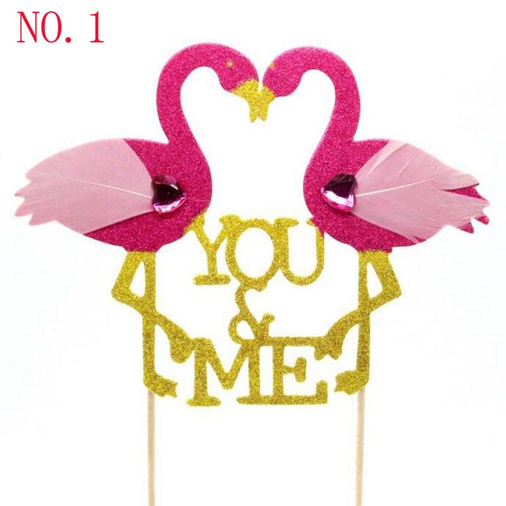 Dorable Flamingo Wall Decor Vignette - Wall Art Collections ...