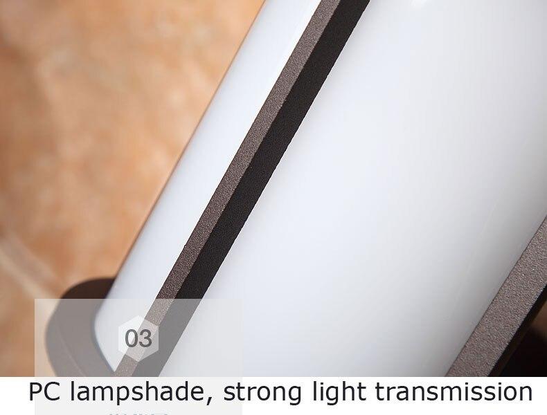 pillar light (13)