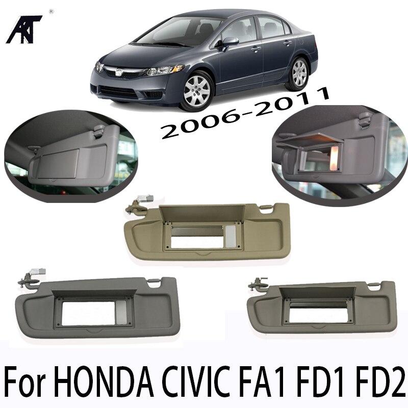 New Hood Hinge 2007 2008 2009 2010 2011 Toyota Yaris Hatchback Driver LH Side