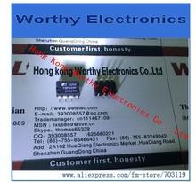 Free  shipping     10pcs/lot      IC OFFLINE SWIT PWM OCP HV 8DIP      TOP209P