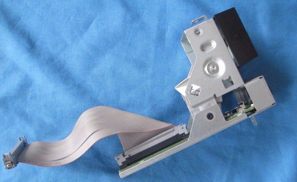 Оригинальный ноутбук для Dell K736T PowerEdge T610 Передняя панель Кнопка питания плата W кабель 0K736T WK959