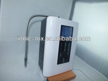 OEM water ionizer japan OH-806-3W made in China