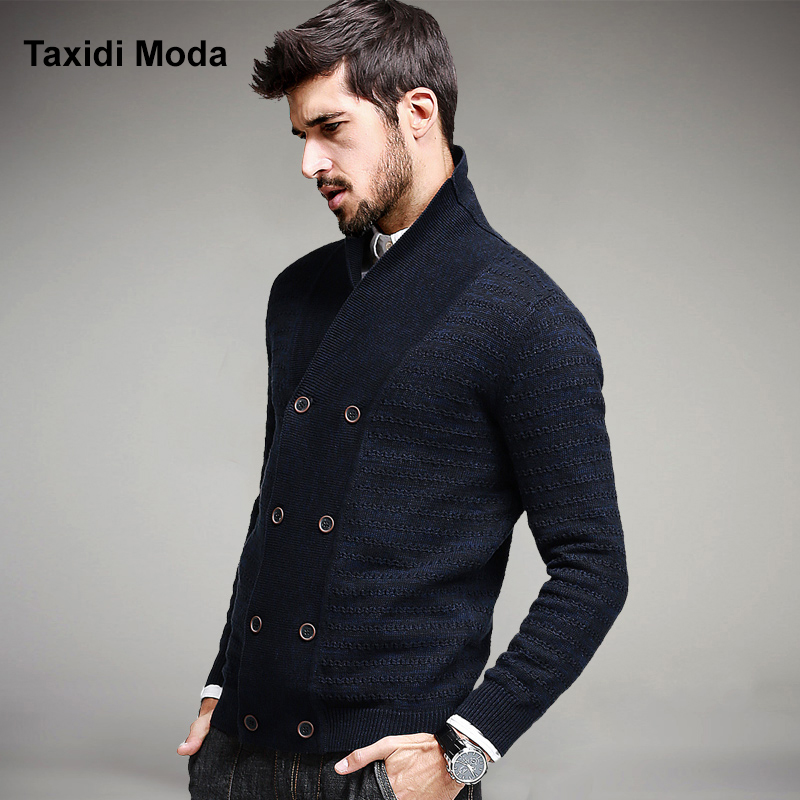 Cardigan Styles Men Reviews