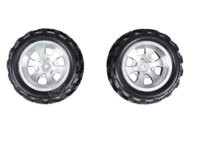 WL Toys A979-02 right wheel