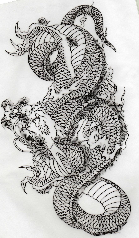 tattoo designs pdf images for tatouage. Black Bedroom Furniture Sets. Home Design Ideas