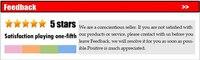 4 шт. бесплатная доставка 63 мм цвет синий, черный; большие размеры 34-43 карбон эмблема центра колеса концентратор кепки бейдж изображения колеса для Сааб БЖ СКС Сааб аксессуары