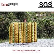 COBO 2-Person AdultTravel Camping Kids Festival XL Large super Big size Sleeping Bag