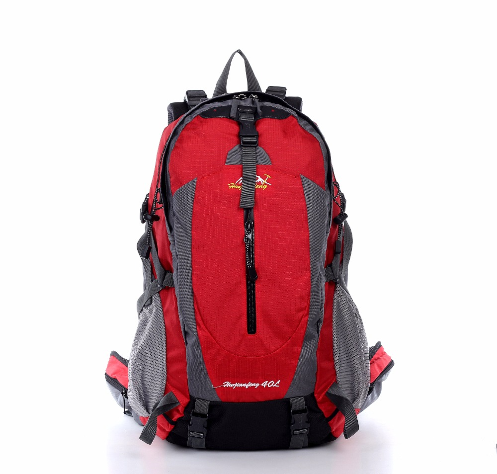 large capacity outdoor mountaineering ski travel nylon waterproof sports bag shoulder bag rainproof cover can be reduced.0961-40 free shipping high quality professional outdoor sports men and women mountaineering nylon shoulder bag travel bag