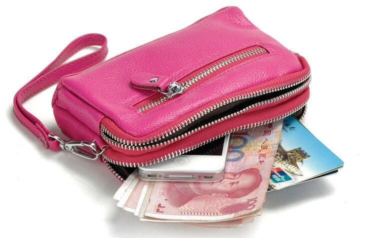 women clutch bags 05