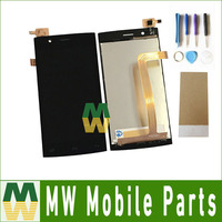 High Quality 100 Guarantee For Fly FS451 LCD Display LCD Scrren 1PC Lot Free Shipping