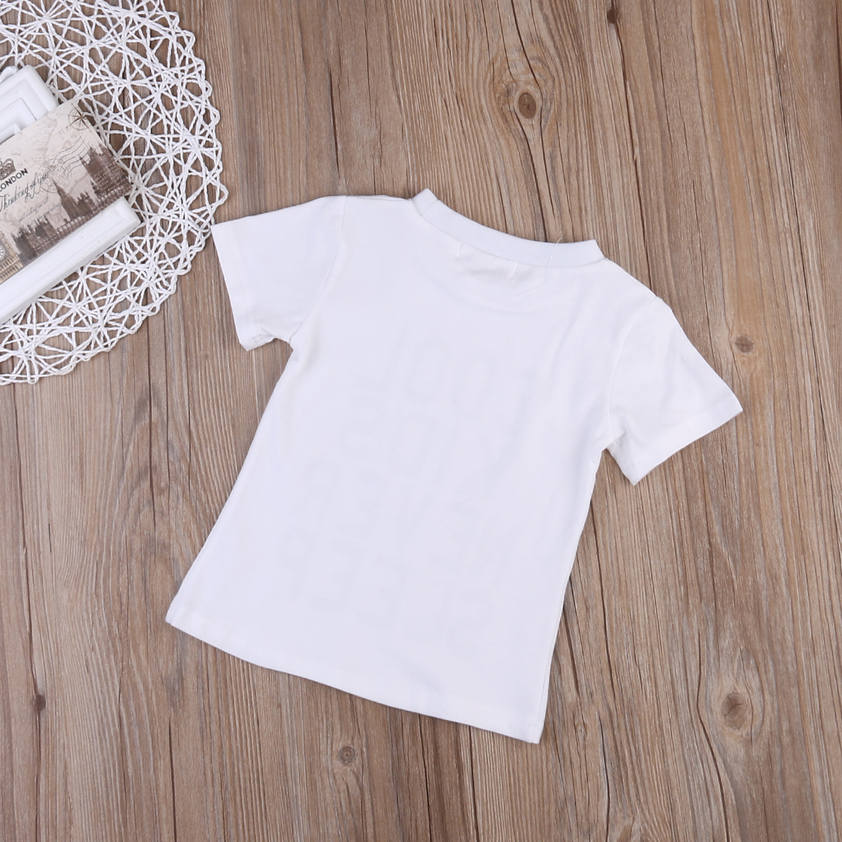 2017-Summer-Toddler-Kids-T-shirt-Cool-Kids-Letter-Printed-Baby-Boy-Girl-T-Shirt-Tops-Short-Sleeve-Cotton-Casual-Clothes-1-6Y-3