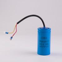 TS80 65 160C 9KW Centrifugal Pump