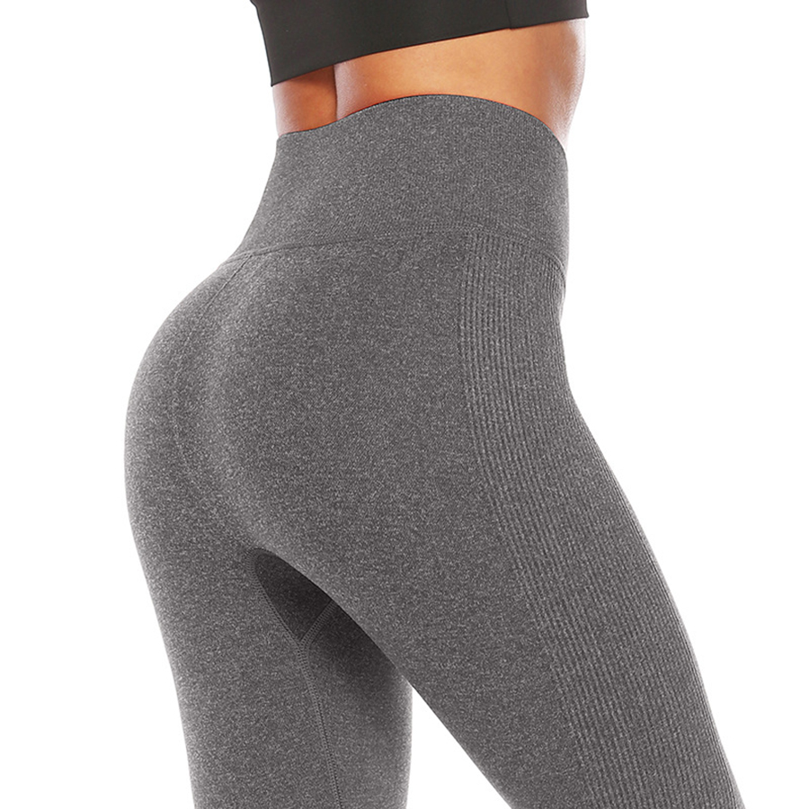 super cheap world-wide free shipping variousstyles US $7.59 50% OFF|High Waist Women Workout Leggings Push Up Hip Sexy  Leggings Breathable Absorb Sweat Cotton Fitness Pants for Sports Gym  Black-in ...