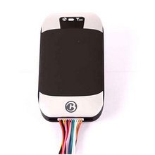 2015 Newest Realtime Vehicle Car GPS GSM GPRS SMS Tracker GPS 303g With Remote Control