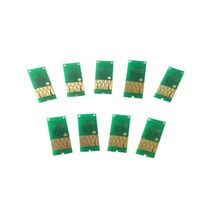 1set vilaxh T1571-T1579  For Epson R3000 Auto Reset Chip for stylus photo Printer