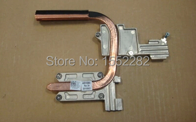 For 3450 Heatsink V3450 Heatsink 0WCP5 CN-00WCP5 New Original