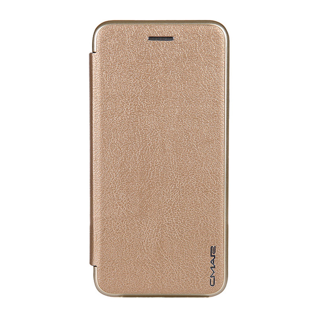 EiiMoo Case For Samsung Galaxy Note 8 Note8 Case Cover Luxury Leather Wallet Flip Case For Samsung Galaxy Note 8 Back Capa Shell