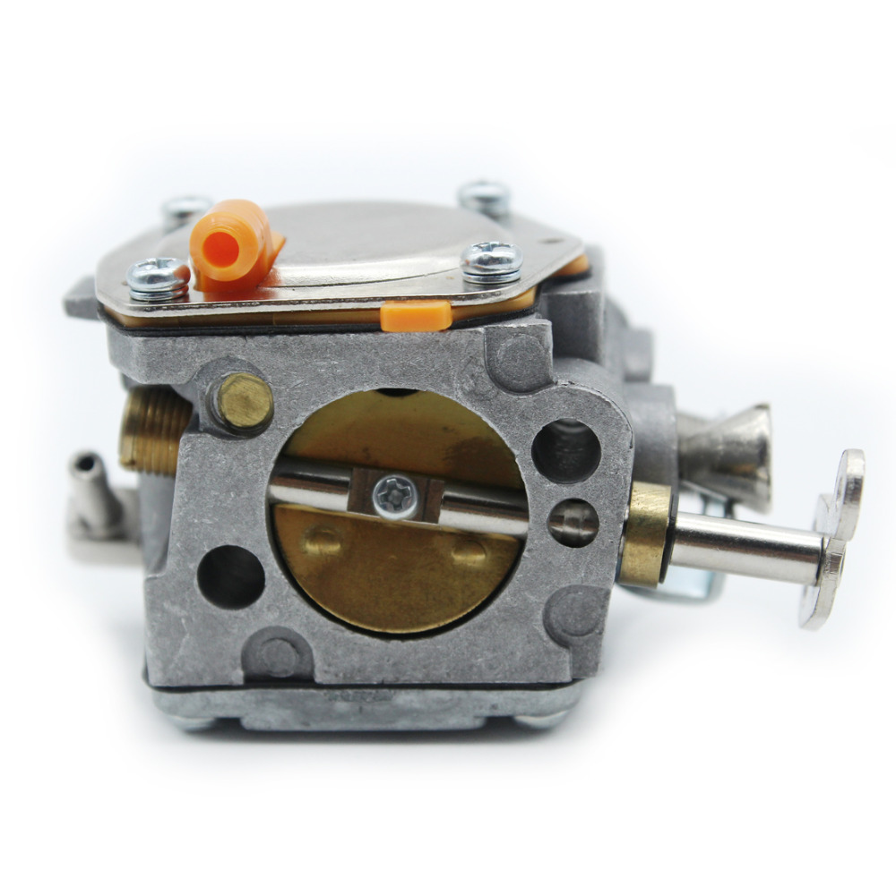 Carburetor For Husqvarna Partner K650 K700 K800 K1200 Cut Off Saw Tool 503280418