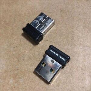 Image 2 - Originele USB Ontvanger Voor Logitech Gamepad F710 Originele USB Ontvanger