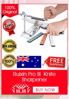 professional knife shaeper01