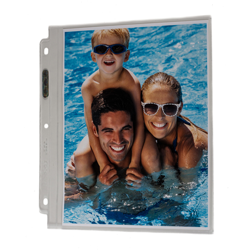 218mmx285mm Cards Pages Ultra Pro Cards Album pages Cards Collection pictures for photos album pages Board Trading cards game