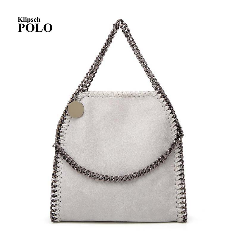 2017 Female Brand Hand Bag Woman Messenger Bags Lady chain Women Fashion Leather Shoulder Bag Girl Crossbody Bags