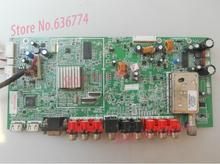 42l01hf Motherboard 5800-a8m190-0020 Screen v420h1-l11