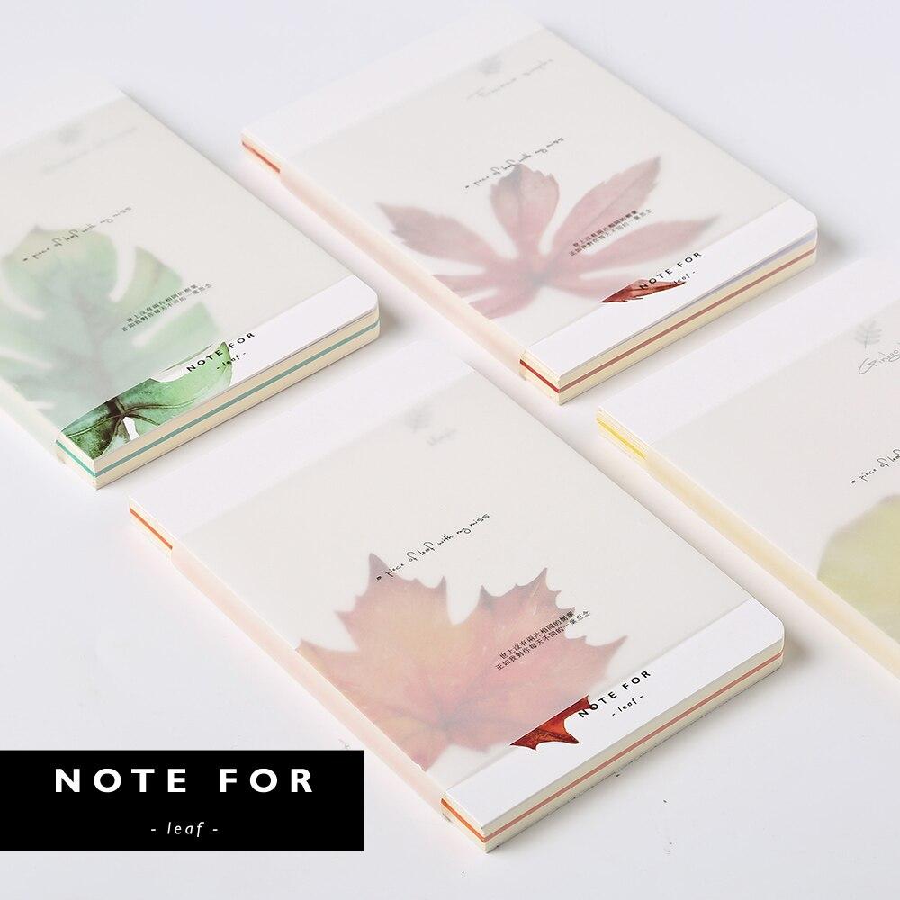 NOTA PARA A FOLHA Japão Caderno A5 Diário Pessoal Bonito Caderno Em Branco  caderno de 80 Páginas do Livro de Nota Criativo Dom Artigos de Papelaria 365e7e5be40